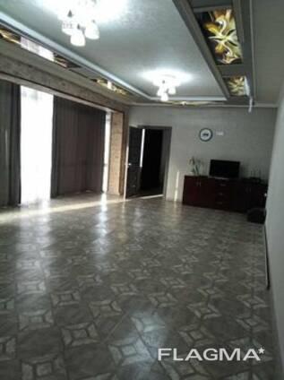 Здание сдается в аренду / Здание для офис / Ижарага офис