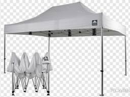Зонт шатер, навес