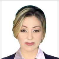 Баймухамедова Клара Шавкатовна