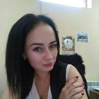Рахимова Василя