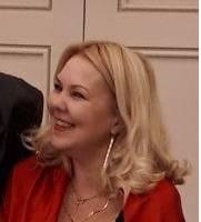 Kengzep Olesya Gennadievna