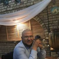 Алиев Бегзод Суннатиллаевич
