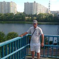 Azizov Igor Rustamovich