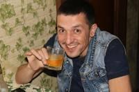 Донербек Ахмаджанов Арабжонович