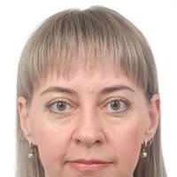 Bochkova Valeriya