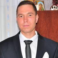 Тимершин Нурислам Дамирович
