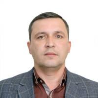 Абдуллаев Уткур Бахтиерович