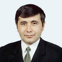 Кахоров Рустамжон Абдисамиевич