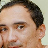 Эралиев Шерзодбек Алишерович
