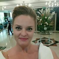 Сафронкина Мила Валерьевна