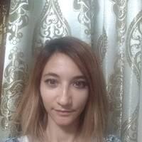 Турабова Дилфуза Бобировна
