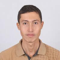 Кодиров Якубжон Абдукаюмович