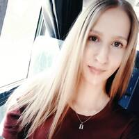 Иконникова Анастасия Сергеевна