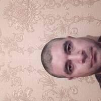 Бакиев Шерзод Узакович