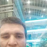 Шарапов Юсуф Юнусович