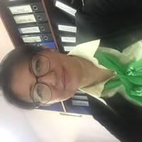 Ravshanova Nargiza Nargiza Ravshanova