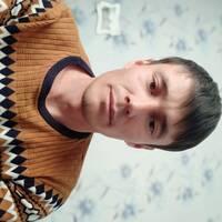 Махкамов Анвар Ташкентбаевич