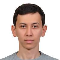Kodirkhonov Bekhzod