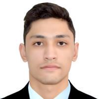 Vohidov Mohirjon Abduqosim o'g'li