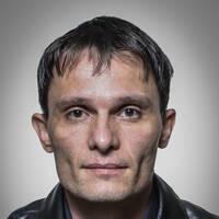 Манасуев Андрей
