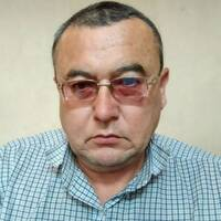 Дехканов Баходиржон Кодирович