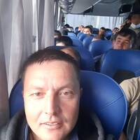 Абдуллаев Эркин Шералиевич