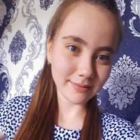 Исакова Сангина Азамовна