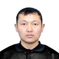Джураев Базарбай Райимкулолович