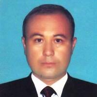Жоникулов Ином Пиримкулович