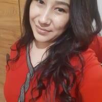 Жиенбаева Айгуль Жолдасбаевна
