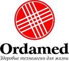OrdaMed, ООО