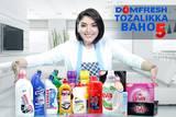 Domfresh, ООО