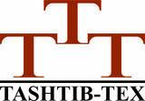 Tashtib-Tex, ООО