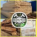 Quality Wood, PE