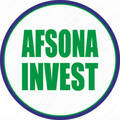 Afsona Invest, LLC